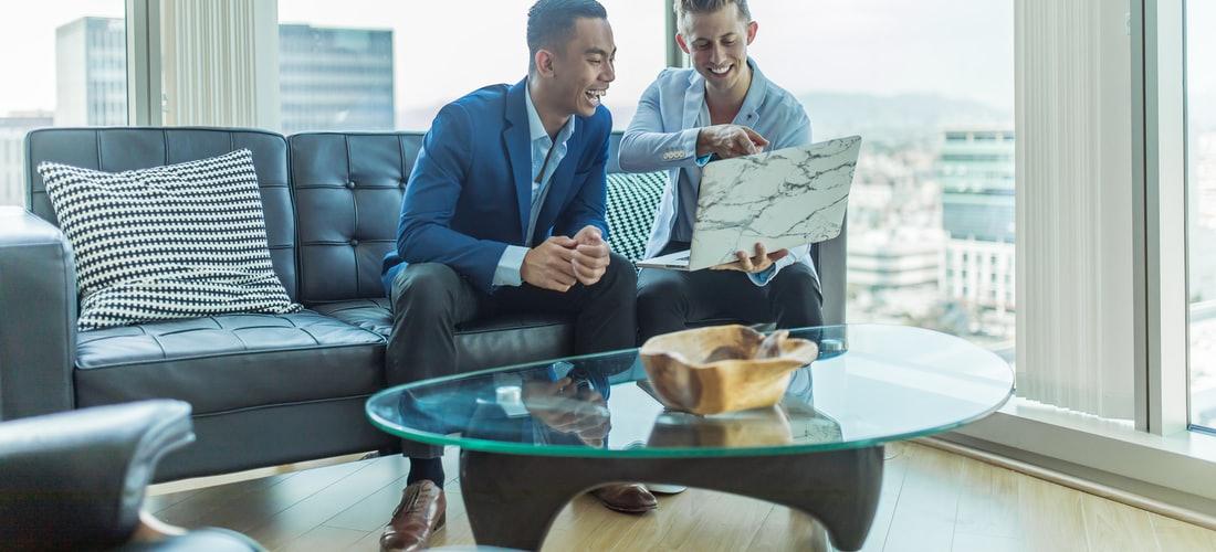 Marketing: Como Hacer Emprendimientos Efectivos