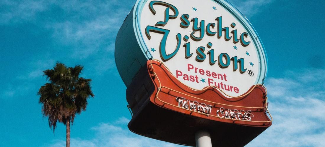 Religión: El Tarot y la Buena Fortuna