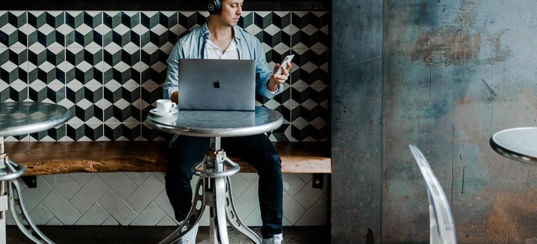 Marketing:  Como Hacer Negocios Efectivos 17