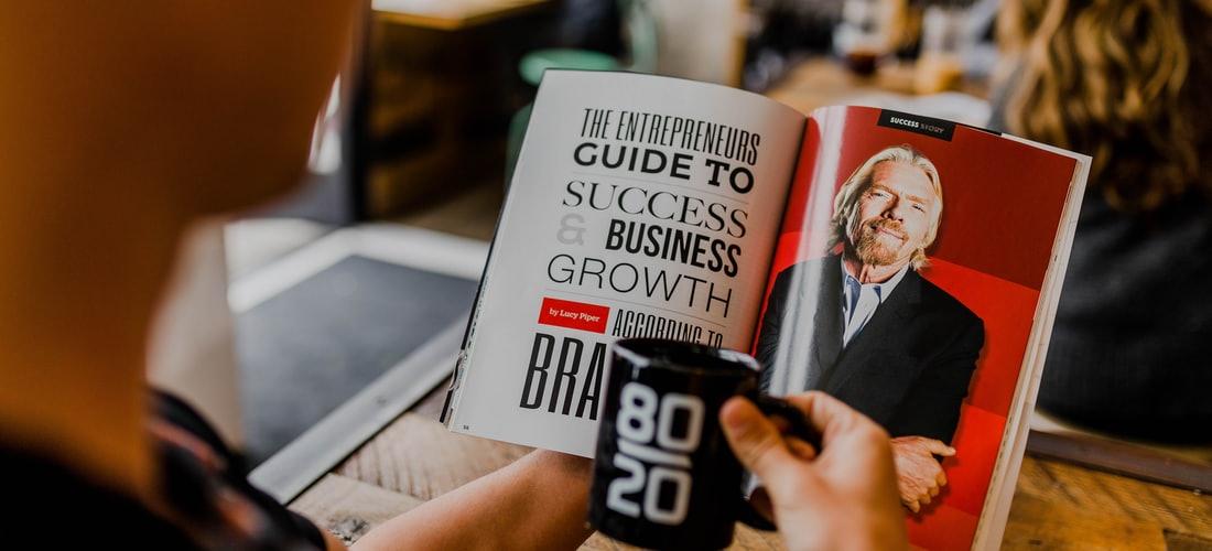 Marketing: Como Hacer Negocios Efectivos