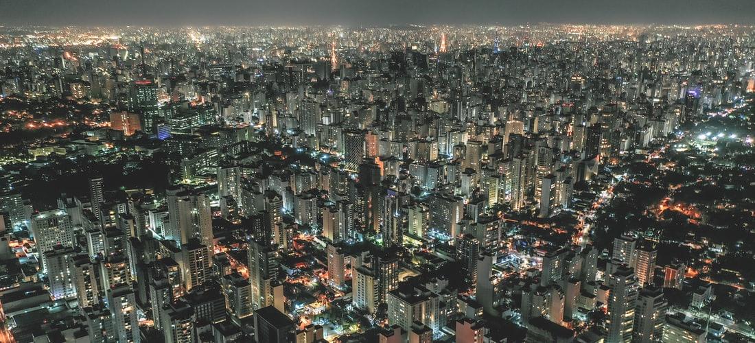 Estrategia y Gestión: Microemprendimiento 100% Rentable y Seguro
