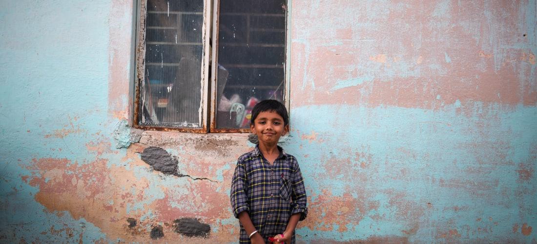 """Actualidad: La Tienda Home Se """"e-solidariza"""" Con  Intermón Oxfam"""