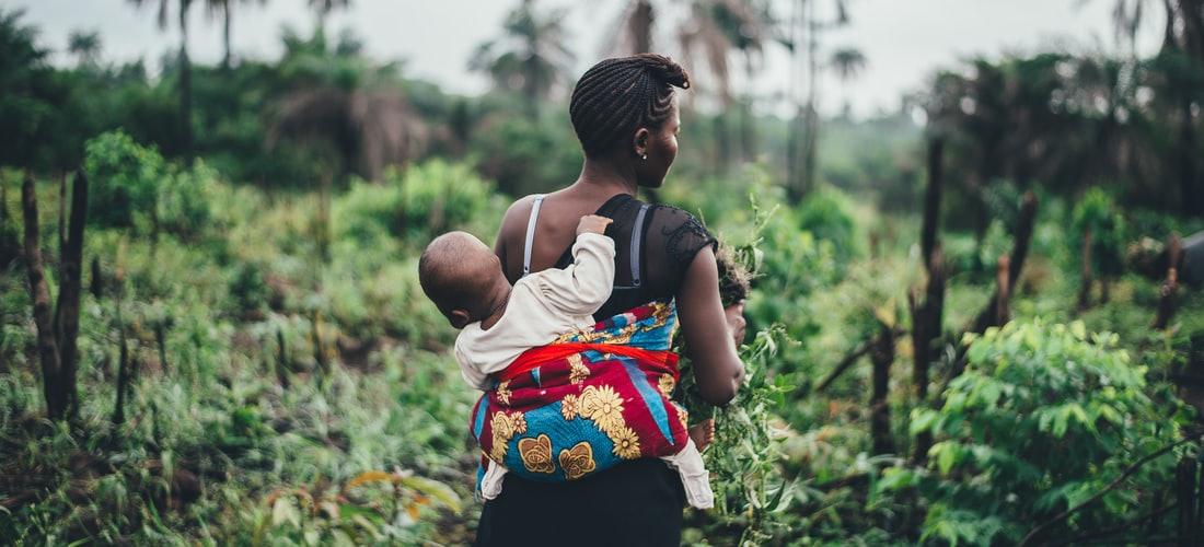 Aborto: El Aborto y Madres Adolescentes