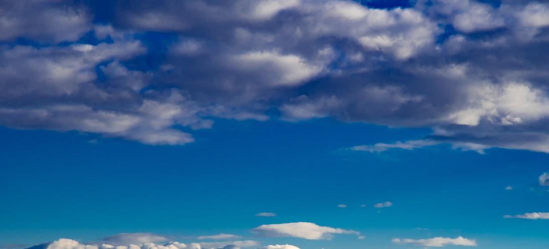 Marketing: Los Despachos de Abogados Se Suben a la Nube