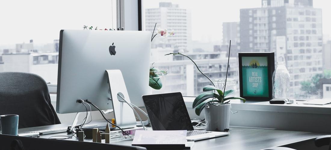 Dinero en Internet: Rentabilidad Al 100% en tu Negocio Onlinefed