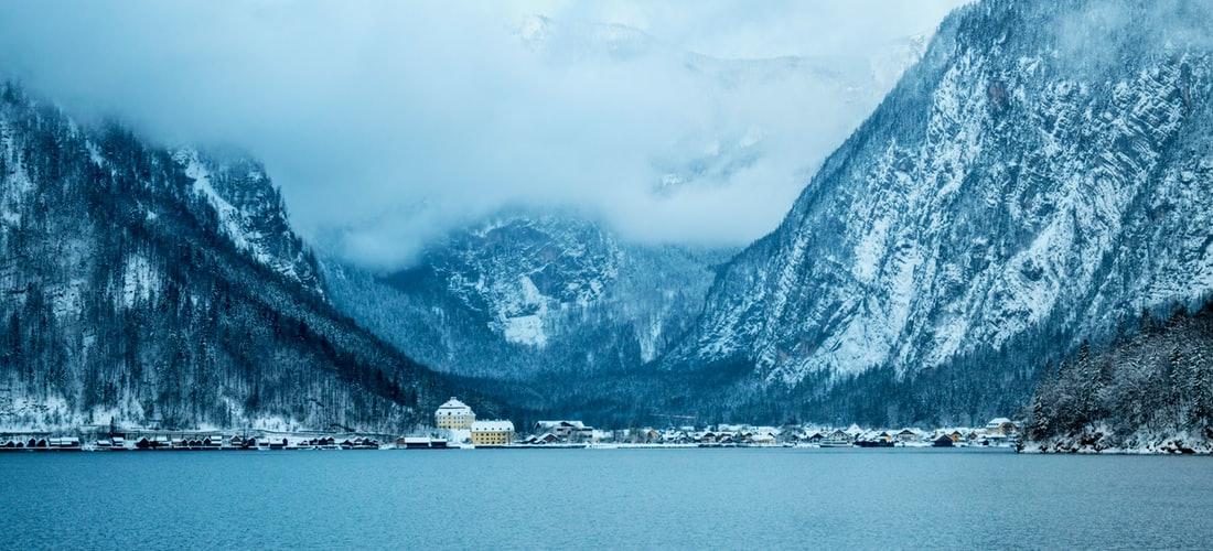 Bioética: ¿Ropa de Snowboard? en la Nieve, Todo Vale.