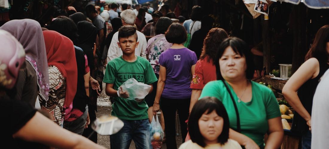 Casino y Apuestas: Winsystems, Optimista Con Respecto Al Mercado Colombiano