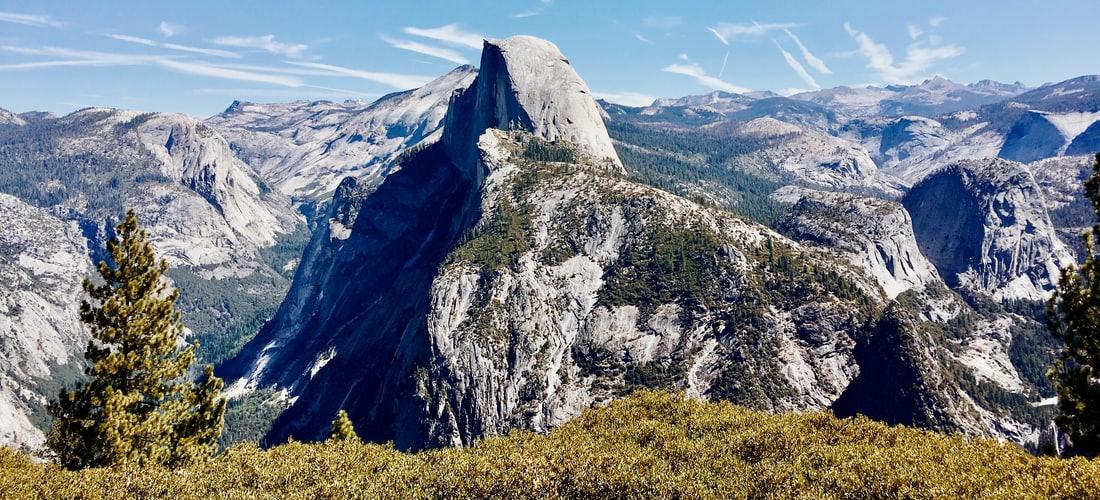 Destinos Turísticos: Esquiar en Sierra Nevada