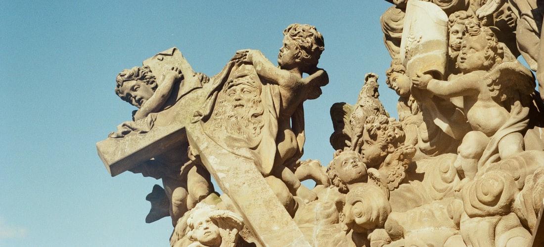 Psicología: La Antropología y la Arqueología Forense