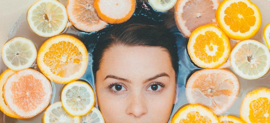 Estética: Mitos Sobre los Tratamientos de Estética y Belleza