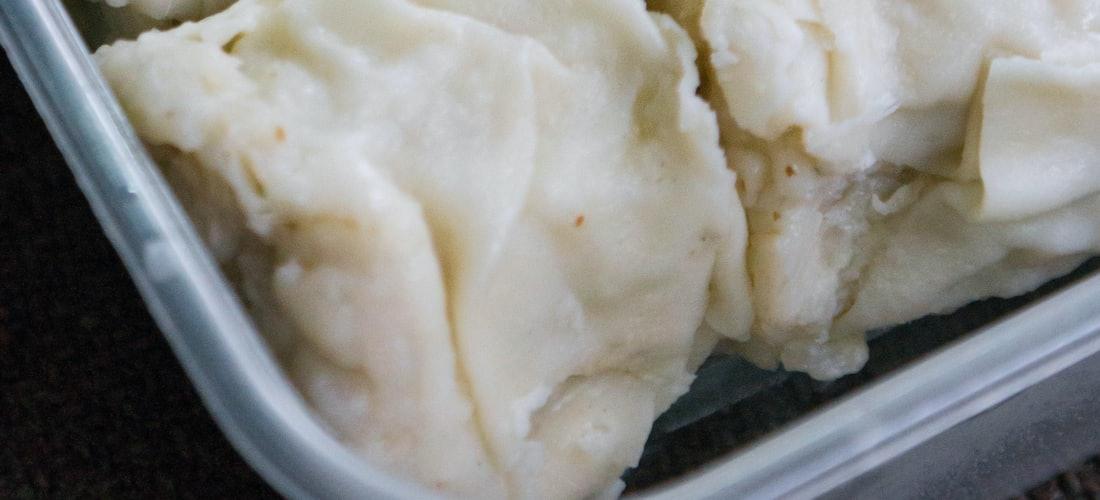 """Pérdida de Peso: Los """"top 4"""" Alimentos Quemadores de Grasa"""