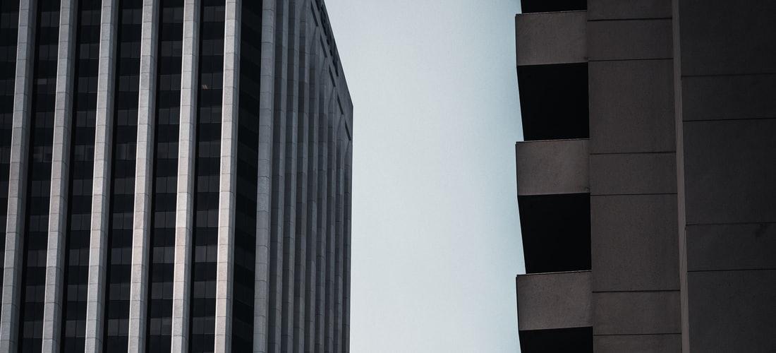 Internet y Negocios Online: Aprovechar la Crisis para Optimizar Nuestro Despacho