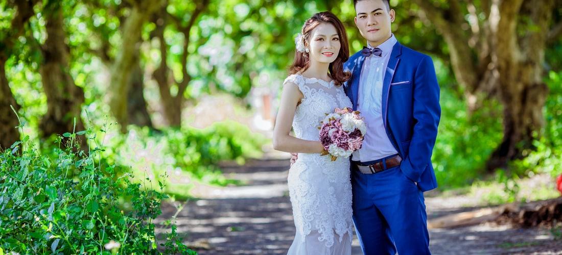 Matrimonio: Asistir Bodas Con Hermosos Vestidos de Damas de Honor