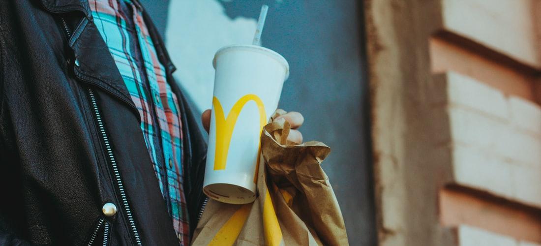 Pérdida de Peso: Cómo Perder Peso Rápido Con la Dieta de 1000 Calorias
