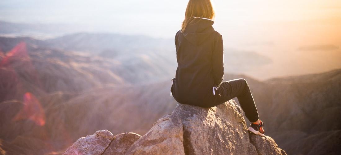 Medicina Alternativa: Una Perspectiva Positiva de la Vida