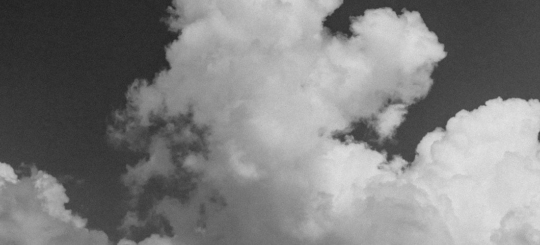 Software: Abogados y Asesores Coinciden en Gestionar su Trabajo en la Nube