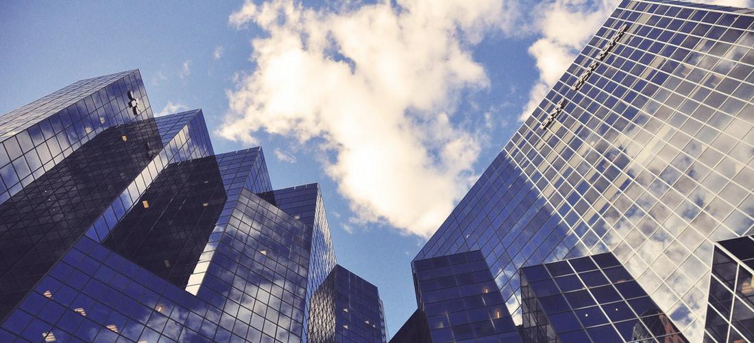 Internet y Negocios Online: Los Abogados Suben sus Despachos a la Nube