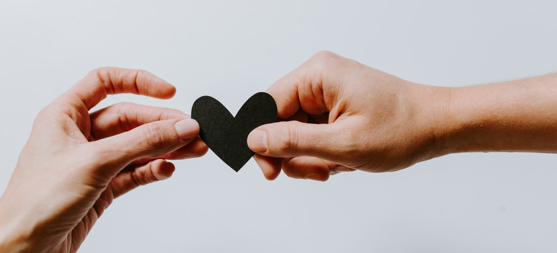 Pérdida de Peso: 4 Pasos para Salvar tu Relación (hoy)