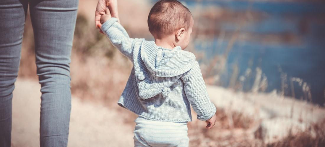Bebés: Donde Comprar Cosas Originales para Bebés