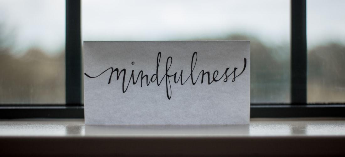 Medicina Alternativa: Meditación, Equilibrio Mental