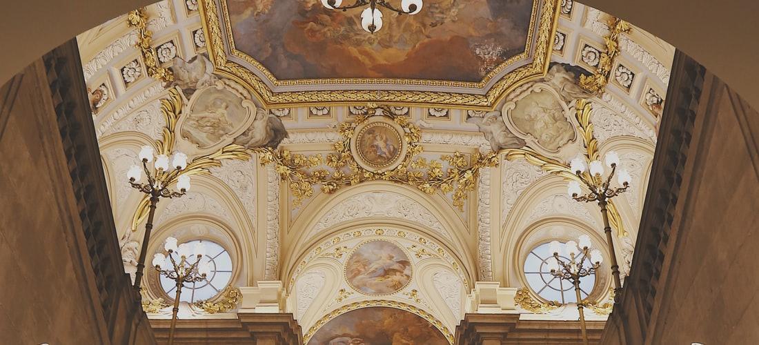 Destinos Turísticos: Vacaciones Económicas en Madrid