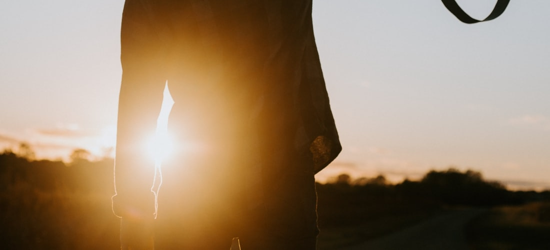 Superación Personal y Autoayuda: Como Alcanzar el éxito Con la Pasión