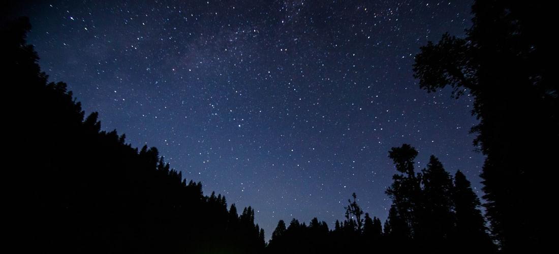 Destinos Turísticos: Camping el Solsonès Se Prepara para la Temporada de Nieve