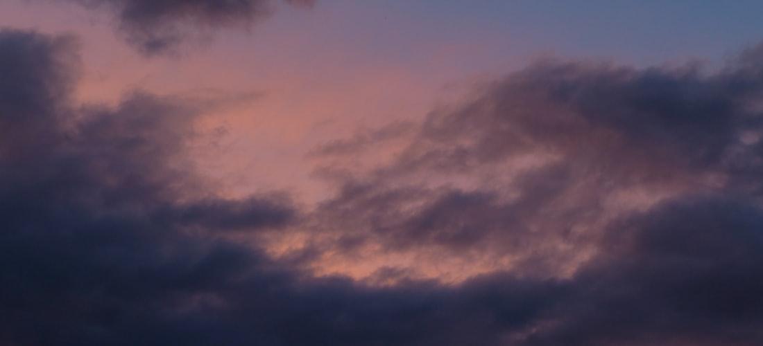 Internet y Negocios Online: Los Despachos de Abogados y las Asesorías Trabajan en la Nube