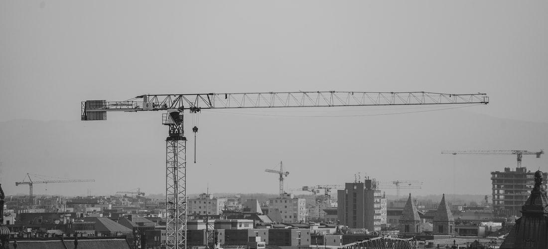 PyMEs: La Construcción de Piscinas en la Provincia de Málaga