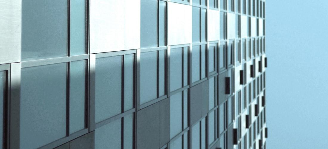Internet y Negocios Online: La Gestión de los Despachos en la Nube Simplifica el Trabajo de los Abogados