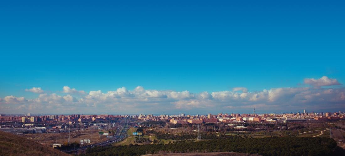 Destinos Turísticos: Los Tesoros Ocultos de Madrid