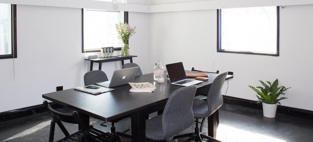 Estrategia y Gestión: Vital la Planeación Estratégicas en las Empresas