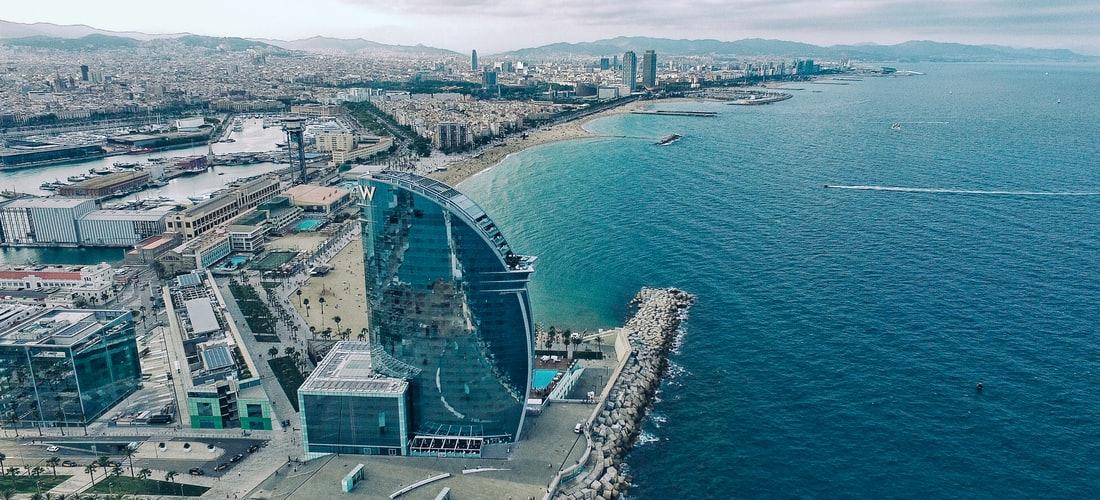 Actualidad: Vender o Alquilar un Piso en Barcelona, el Gran Dilema.