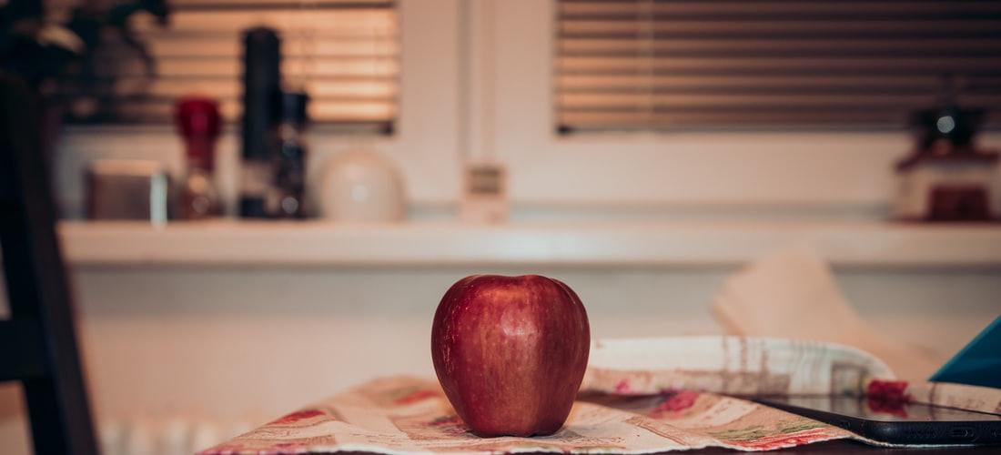 Pérdida de Peso: 7 Frutas para Quemar Grasa y Adelgazar en Pocas Semanas Sin Pasar Hambre