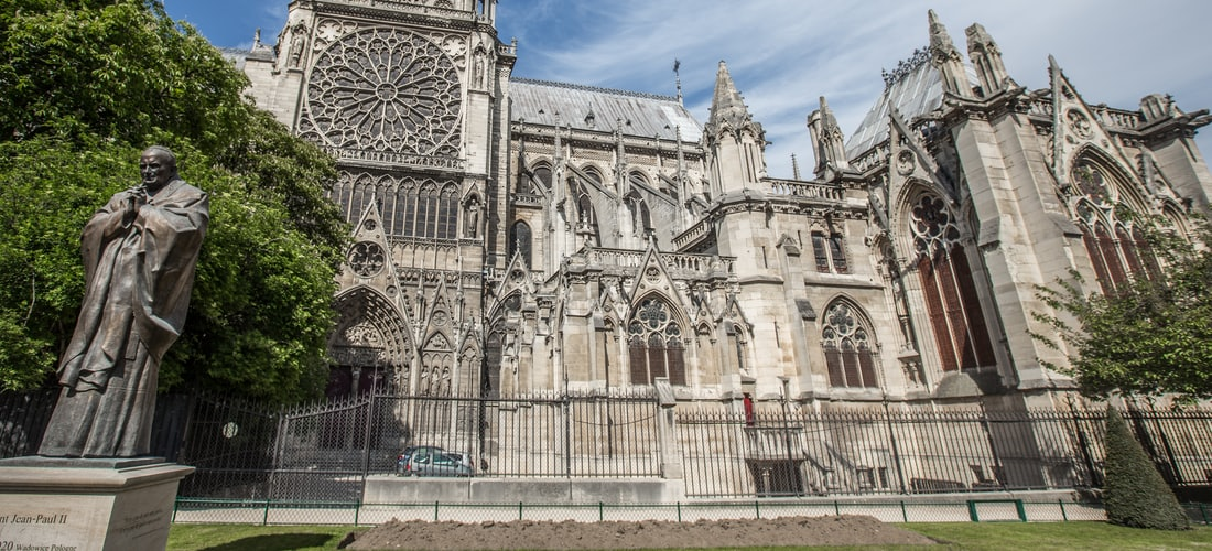 PyMEs: Markarte, Invitada por la Catedral Online y Aemme a las Jornadas Micronet, Innovación y Tecnología en la Microempresa
