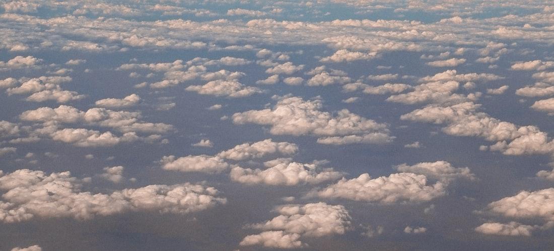 Tecnología e Información: Los Abogados Que Trabajan en la Nube son los Más Eficientes
