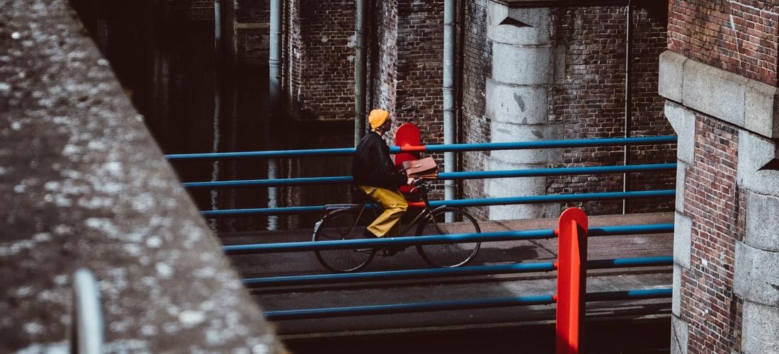 Salud y Medicina: La Quiropráctica y el Ciclismo