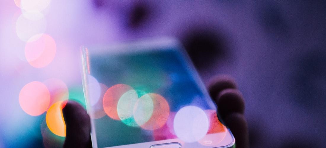 Tecnología e Información: Los Abogados Aprovechan las Ventajas de los Smartphones