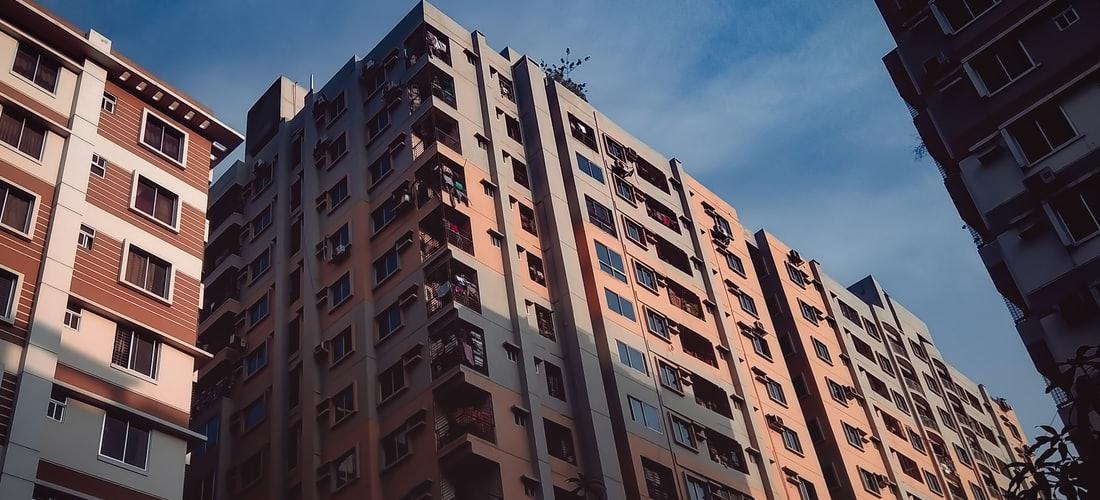 Economía Familiar: Apartamentos en Belén Rosales Medellín, una Opción Inigualable