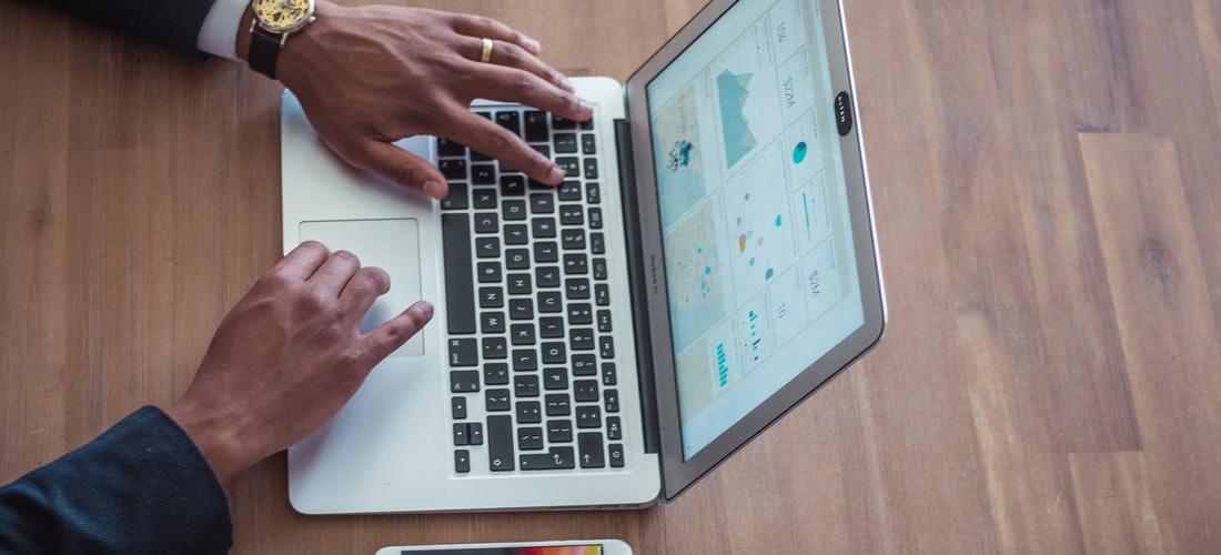 Dinero en Internet: Negocios en Internet