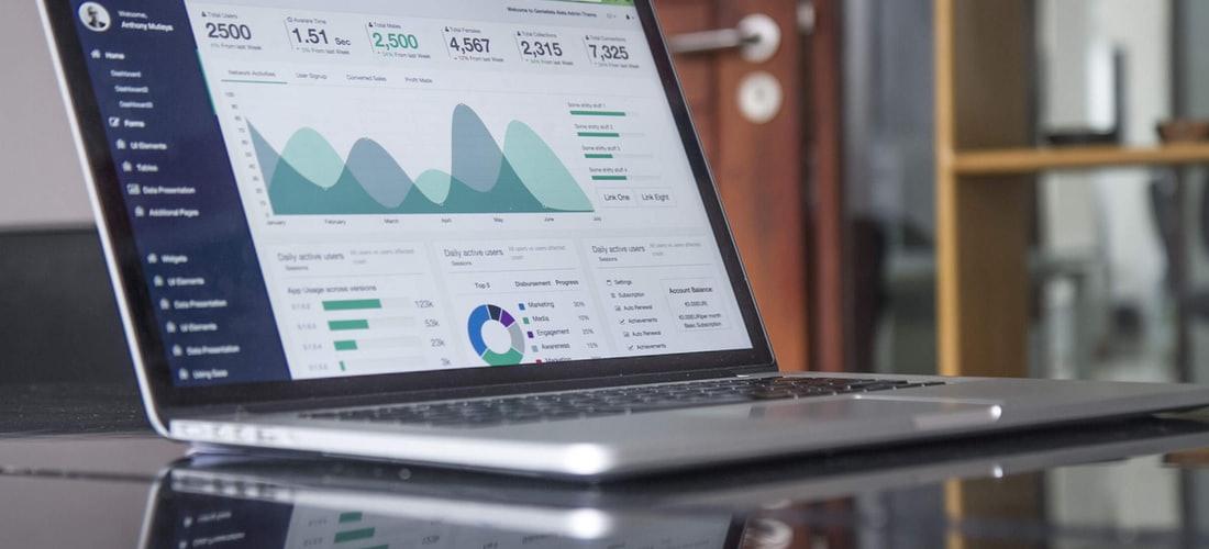Internet y Negocios Online: Que es un Blog y para Quien es un Blog