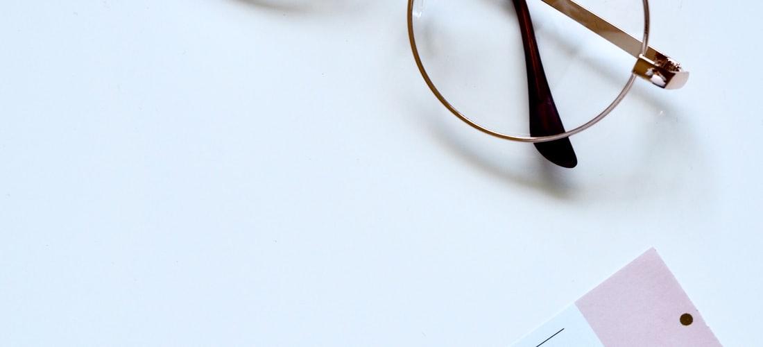 Internet y Negocios Online: Plan de Negocios