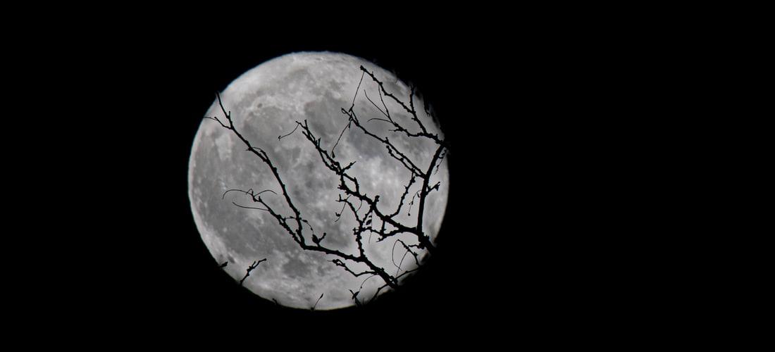 PyMEs: Abierto Día y Noche Dispone de Electricistas en Burgos