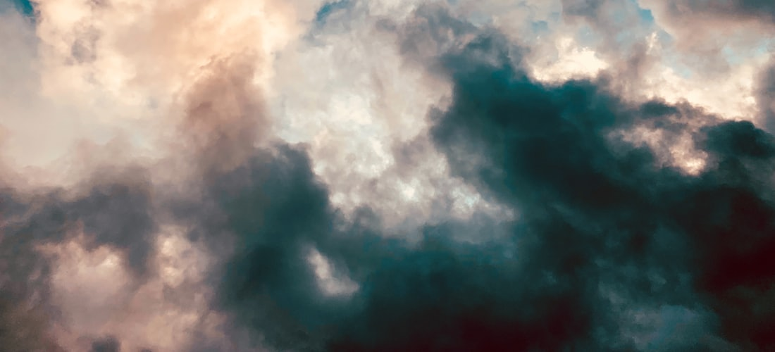 Internet y Negocios Online: El Concepto del Cloud Computing Revoluciona el Trabajo de Abogados y Asesores