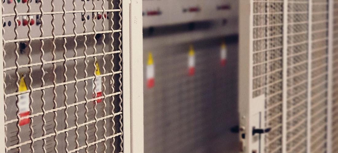 Hardware: Cómo Funciona el Proceso para Recuperar Datos de Servidores