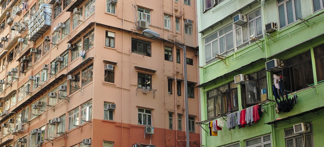 Economía Familiar: Lo Mejor de los Apartamentos en el Barrio Belén de Medellín