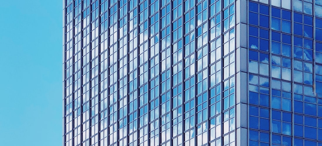 Actualidad: El Cloud Computing Marca un Antes y un Después en la Gestión de los Despachos