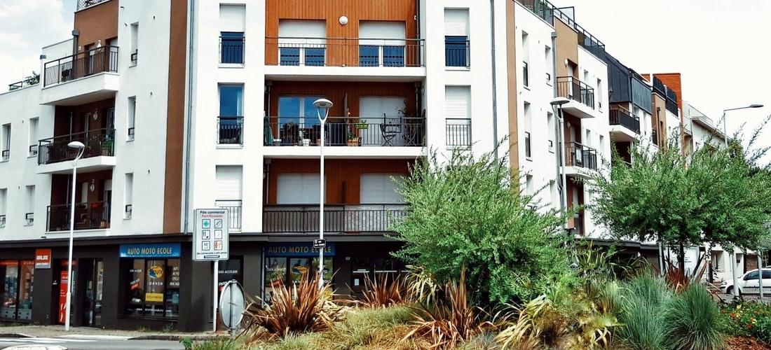 Actualidad: Algunos de los Mejores Apartamentos de Medellín