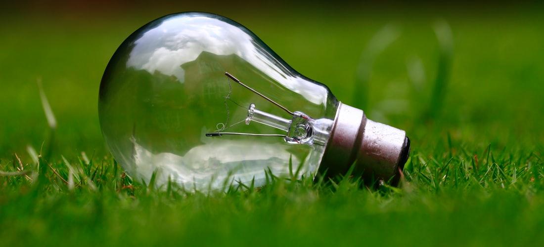 Senko Solar. Somos tu Mejor Opción en Energía.