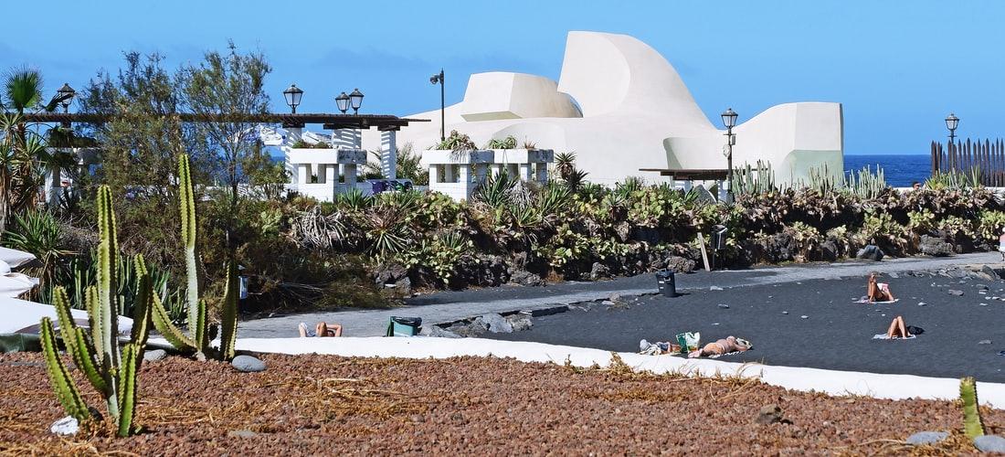 Bricolaje: Desatascos en Tenerife